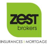 Zest Brokers Poor Knights Crossing 2018
